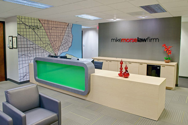 Photo of Morse Law Firm